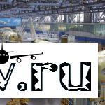 Главное за неделю: второй МС-21 и много других самолетов
