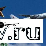 """Главное за неделю: """"кремлевский список"""", МС-21 и Azur Air"""