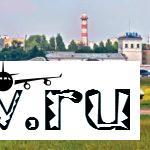 Деловые крылья Украины