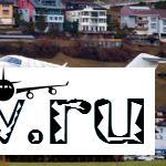 Новое воздушное судно PC-24 пройдет сертификацию ФАВТ