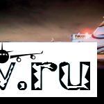 Техническая поддержка Dassault Aviation на высшем уровне